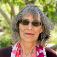 Image of Carol Bornstein